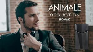 ANIMALE SEDUCTION HOMME EDT 30 ML