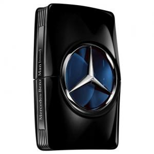 MERCEDES BENZ MAN INTENSE EDT 50 ML